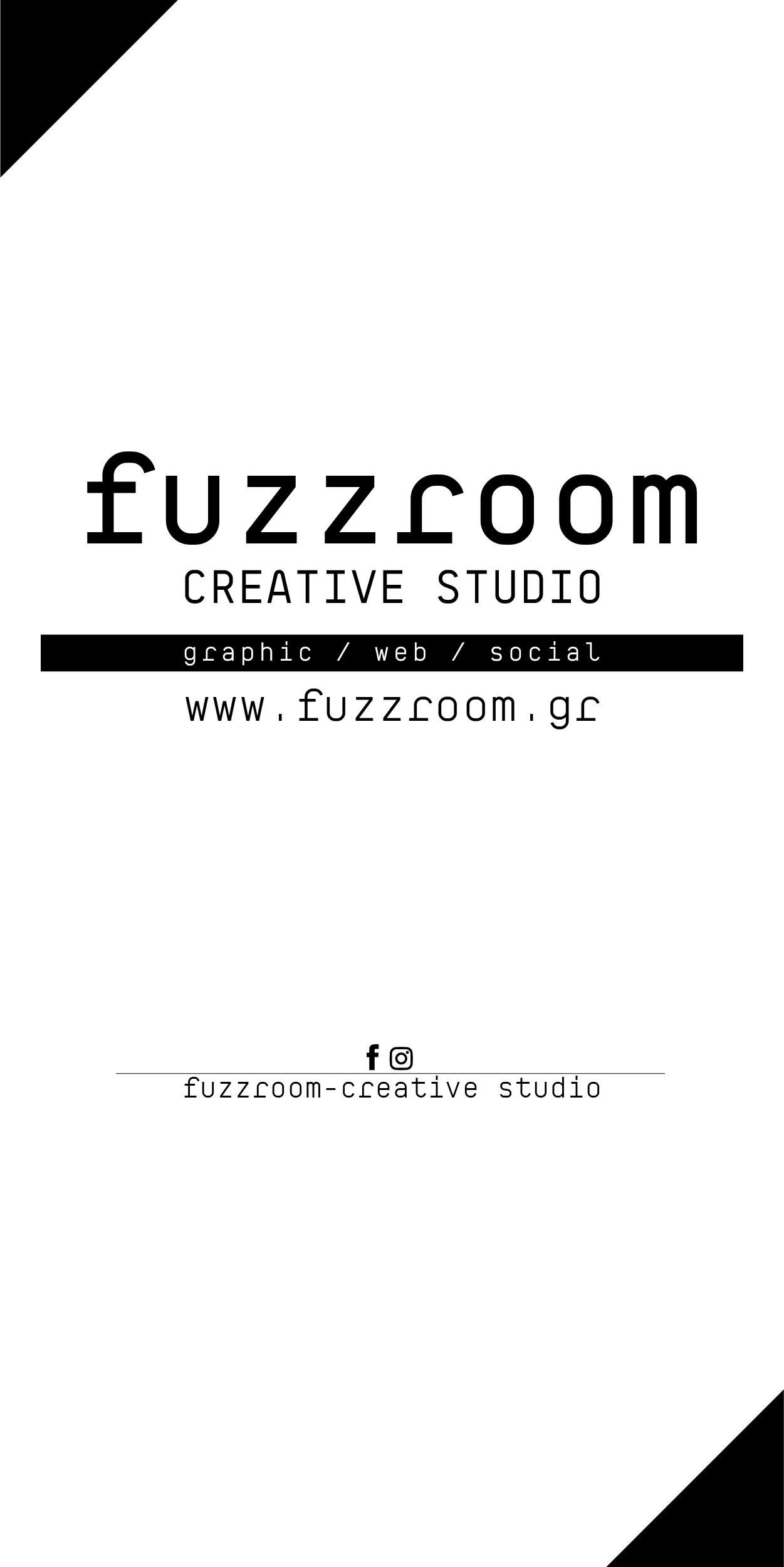 FUZZROOM-new_1