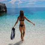 Οι 10 καλύτερες παραλίες στην Ελλάδα